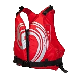 Feelfree Buoyancy Aid
