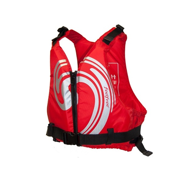 Feelfree Buoyancy Aid PFD